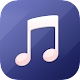 Music Player - Equalizer for PC Windows 10/8/7