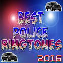 Best Police Ringtones 2016 icon