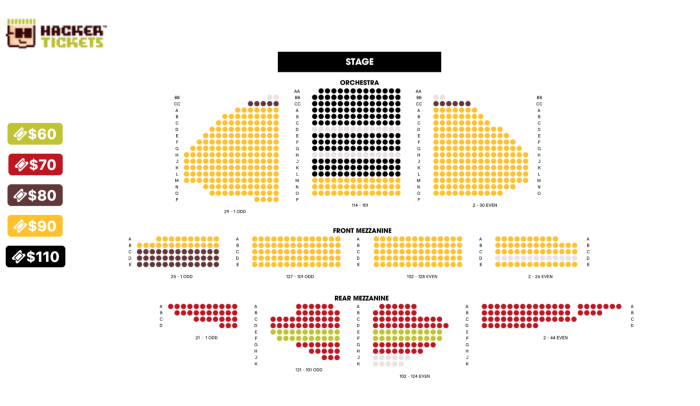 D:\Reviews\Review Shows\Medium\Ambassador Seating Chart.png