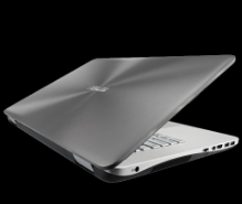 ASUS N751JX drivers download, asus drivers