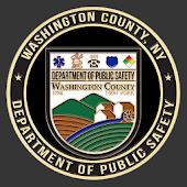 Washington County NY DPS