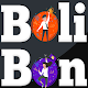 Download Bolibon.com | Bolibonlu Ödüllü Bilgi Yarışması For PC Windows and Mac 1.0
