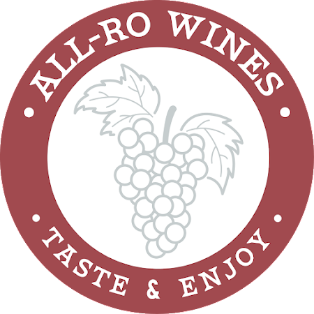 All-Ro Wines