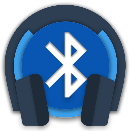 Bluetooth Mono Media app (apk) free download for Android/PC/Windows