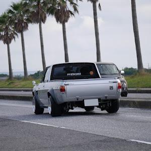 サニートラックのカスタム事例画像 TAKUMIさんの2020年07月06日19:13の投稿