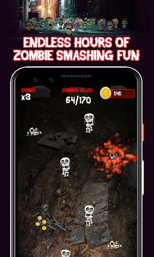 Falling Dead: Zombie Survival Zombie Shooting Game 1.0.32 de.gamequotes.net 3