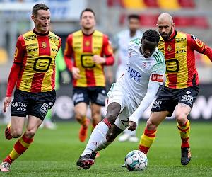 OH Leuven legt speler vast tot 2024