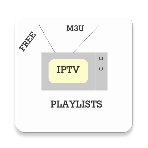 Free IPTV Lists (m3u) 3.0.19 screenshots 3