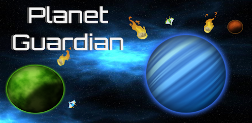 Planet Guardian Apps On Google Play