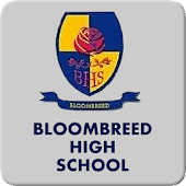 Bloombreed High School