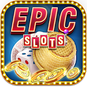 Tải Game Epic JackPot