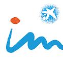 imaginBank - Tu banco móvil