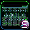 SlideIT High-Tech Skin icon
