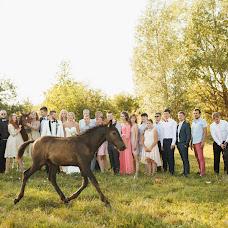 Esküvői fotós Artem Karpukhin (a-karpukhin). Készítés ideje: 21.03.2019
