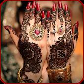 Best EID Mehndi Designs