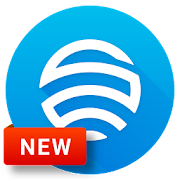 App Free WiFi map APK for Windows Phone