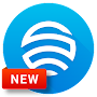 Free WiFi - Wiman APK icon