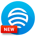 WiFi gratuito - Wiman icon