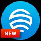WiFi Gratis icon