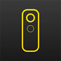 Insta360 ONE X - Simple, snappy 360 photos&video icon