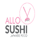 Allo Yous Sushi Download on Windows