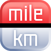 Km To Mile Calculator