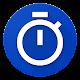 Tabata Timer: Interval Timer Workout Timer HIIT (app)