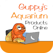 Guppys Aquarium Products
