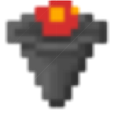 for redstone