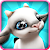 Talking goat file APK for Gaming PC/PS3/PS4 Smart TV