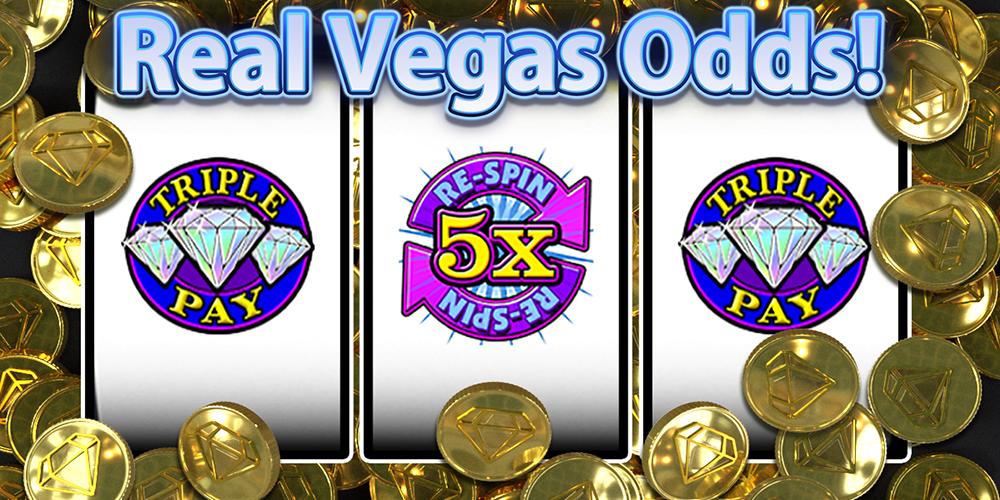 online casino for fun slots n games