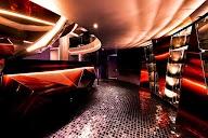 Helix- The Celestial Bar photo 48