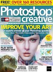 Photoshop Creative