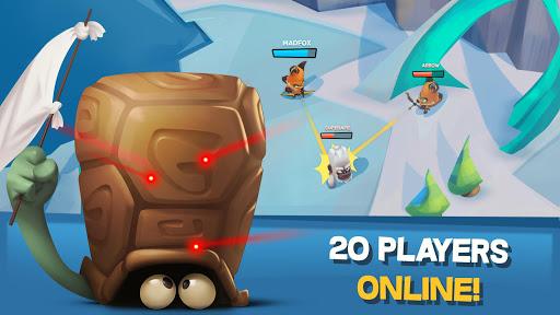 Zooba: Zoo Battle Arena 0.23.1 screenshots 2