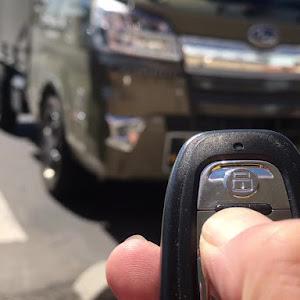 ハイゼットトラックのカスタム事例画像 Express18さんの2020年03月25日12:49の投稿