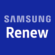 Samsung 舊換新