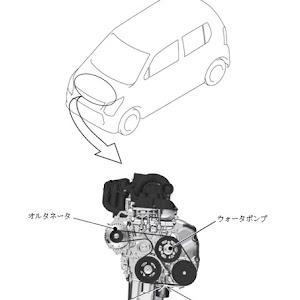 スペーシアカスタム MK32S H25年式 TS 2WDのカスタム事例画像 スペ⭐️カス君さんの2019年06月22日16:28の投稿