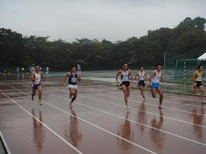 Photo: くわっちも走る走る