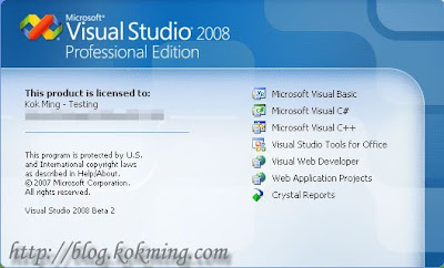visual.studio.2008.professional