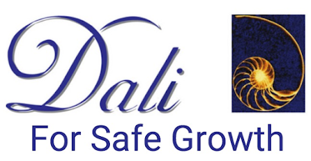 DALI Medical Insurances