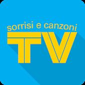 TV Sorrisi-Guida ai programmi
