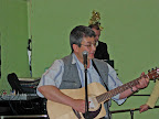 Солоно на гитаре. В.Э.Карпов.