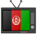 Afghan TV Channels icon
