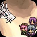 バトル魂2 - 放置系RPG