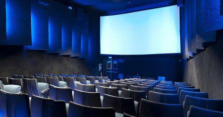 sala-de-cine-vacia.jpg