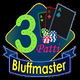 BluffMaster3Patti