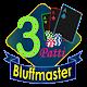 BluffMaster3Patti (game)