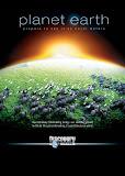 Planet Earth 我们的地球