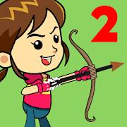 Duck Archery