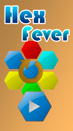 hex fever